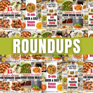 Guides and Roundups
